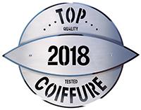 Top Coiffeur 2018