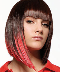 Haarverlängerung Bild 2