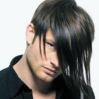 Hairdreams für Männer Bild 9