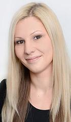 Sarina Hugentobler - Damen- und Herrencoiffeuse