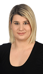 Zoe Moesch